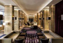 HOTEL METROPOL PALLACE