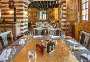 Restaurant Lorenzo & Kakalamba