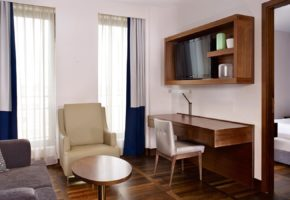 Metropol_Palace_Belgrade_Junior_suite