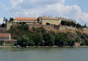 Petrovaradin_Fortress