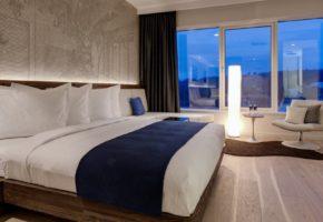Hotel Radisson Collection