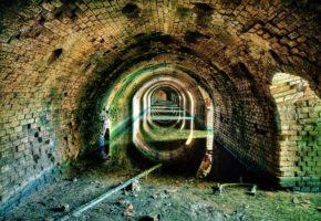 Belgrade Underground secrets