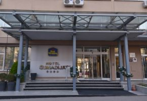 Hotel-Sumadija-Belgrade
