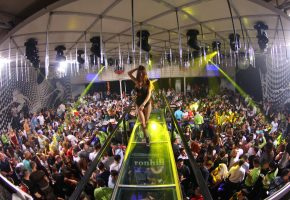 Fžreestyler-night-club-night-life-tours