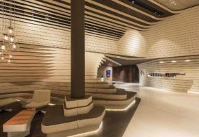 Hotel Radisson Collection Belgrade