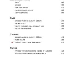 restaurant-saran-menu-in-english