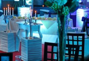 panorama restaurant slavija garni new years eve (12)
