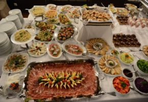 Restaurant milosev konak new years eve 2020 (1)