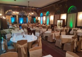 Restaurant milosev konak new years eve 2020 (2)