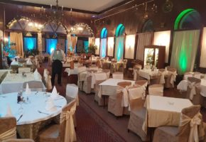 Restaurant milosev konak new years eve 2020 (3)