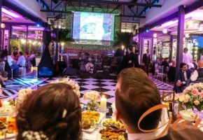 gardos restaurant belgrade new years eve cellebration 2020 (9)