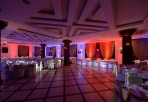 hotel orasac belgrade new years eve 2020 (10)