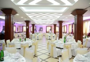 hotel orasac belgrade new years eve 2020 (2)