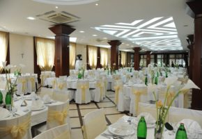 hotel orasac belgrade new years eve 2020 (6)