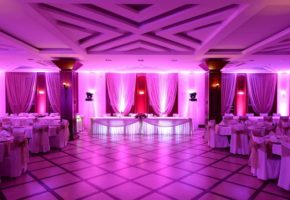 hotel orasac belgrade new years eve 2020 (8)