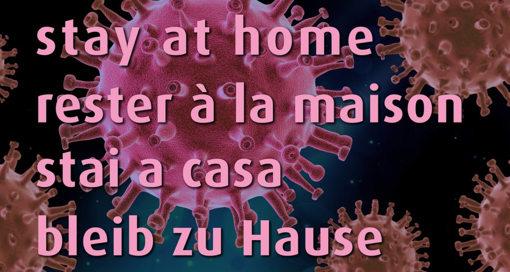 coronavirus-stay-home-please