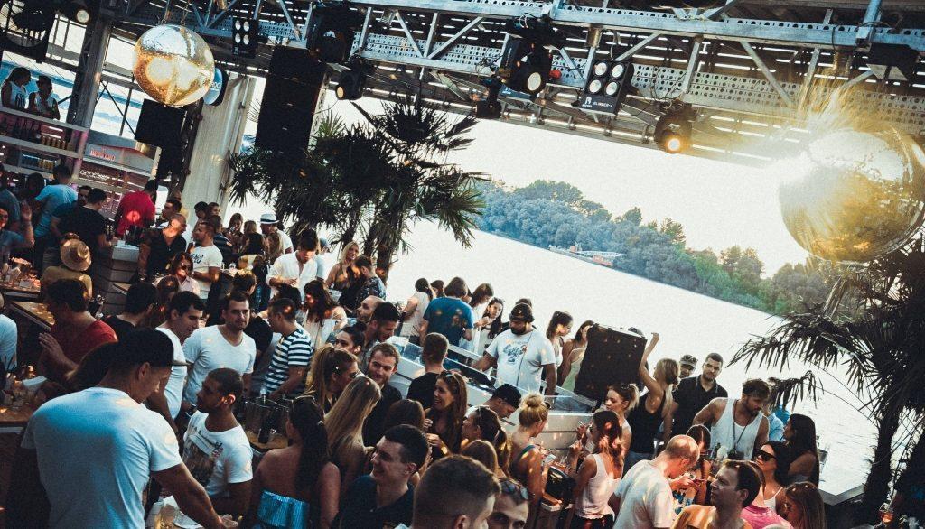 belgrade-nightlife-lasta-night-club