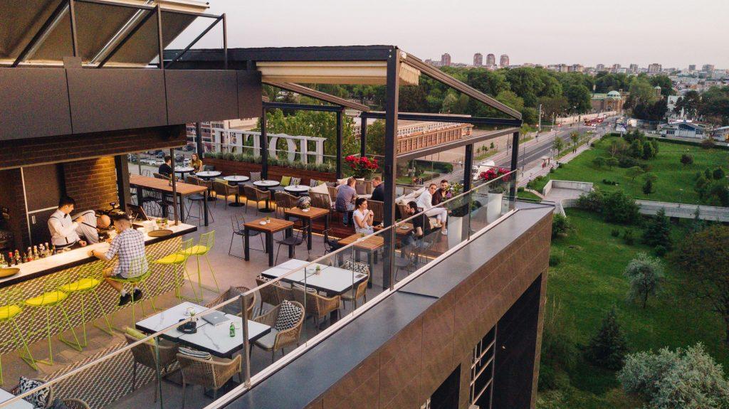 heritage-hotel-rooftop-restaurant-belgrade