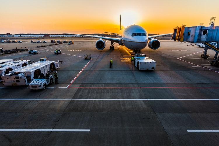 belgrade-airport-working