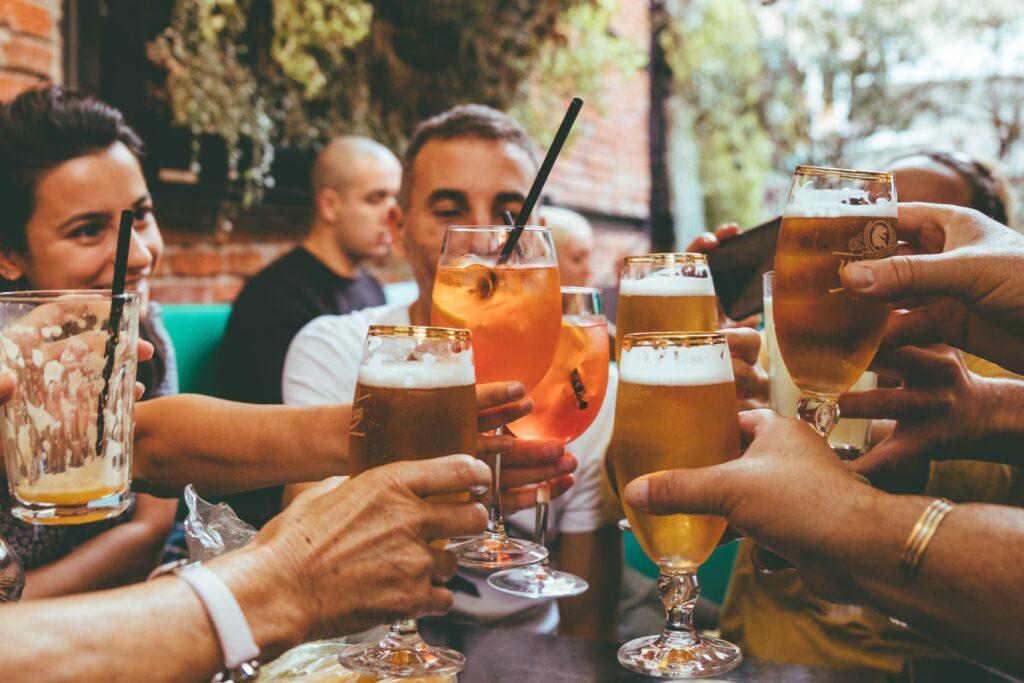 belgrade-beer-garden-2020