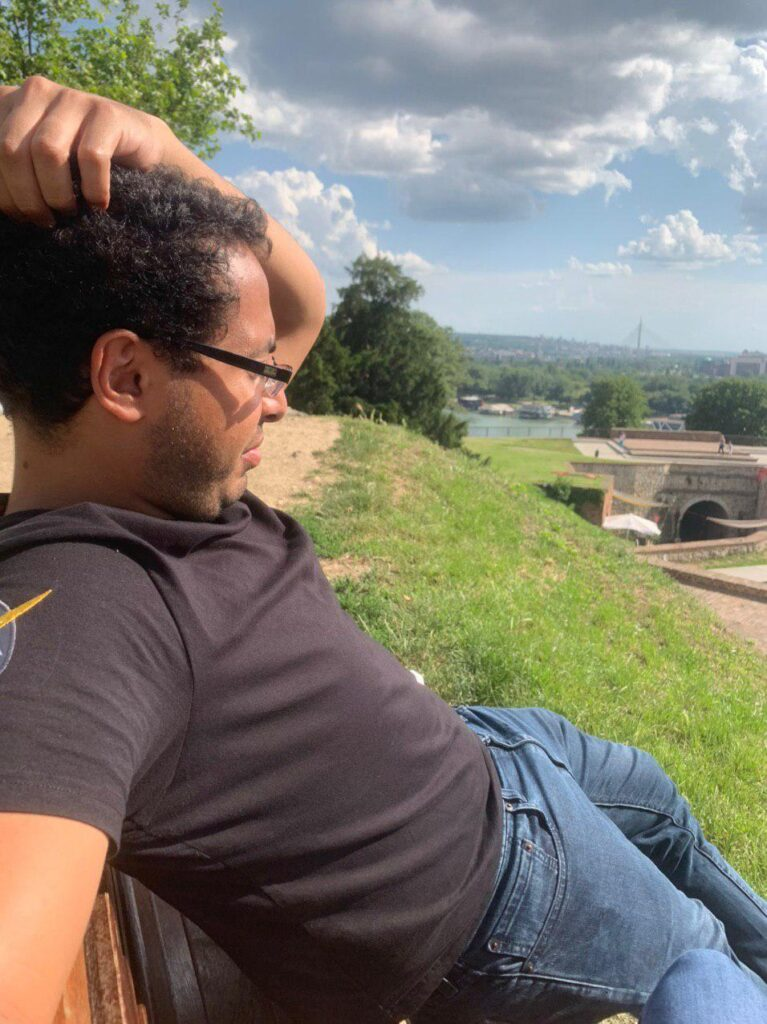 belgrade-interview-with-the-first-traveler-after-lockdown