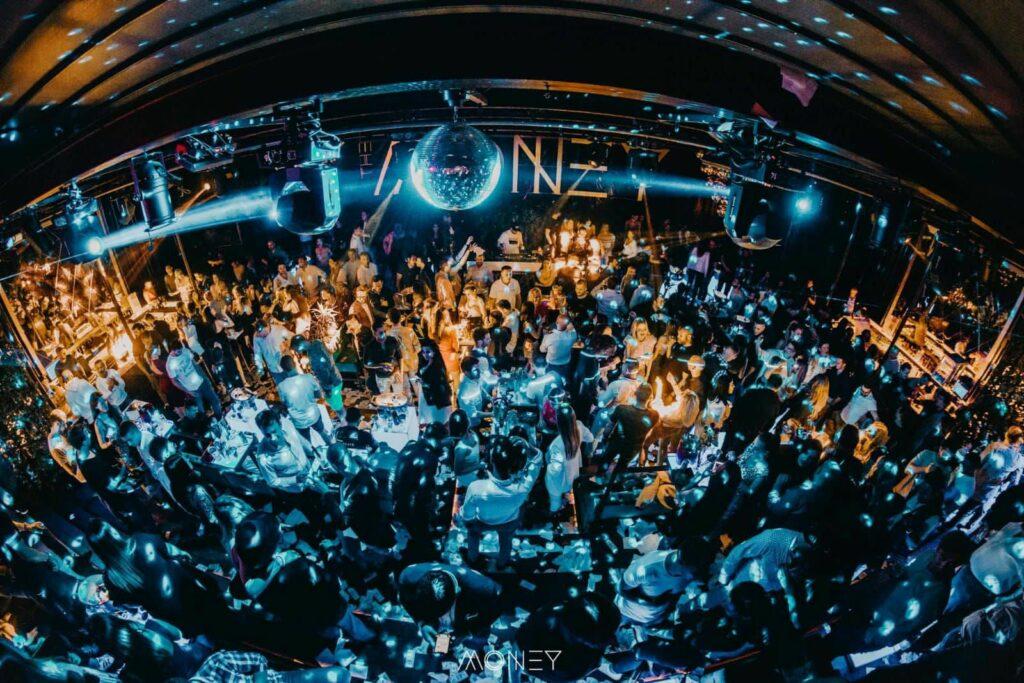 belgrade-night-clubs-the-money