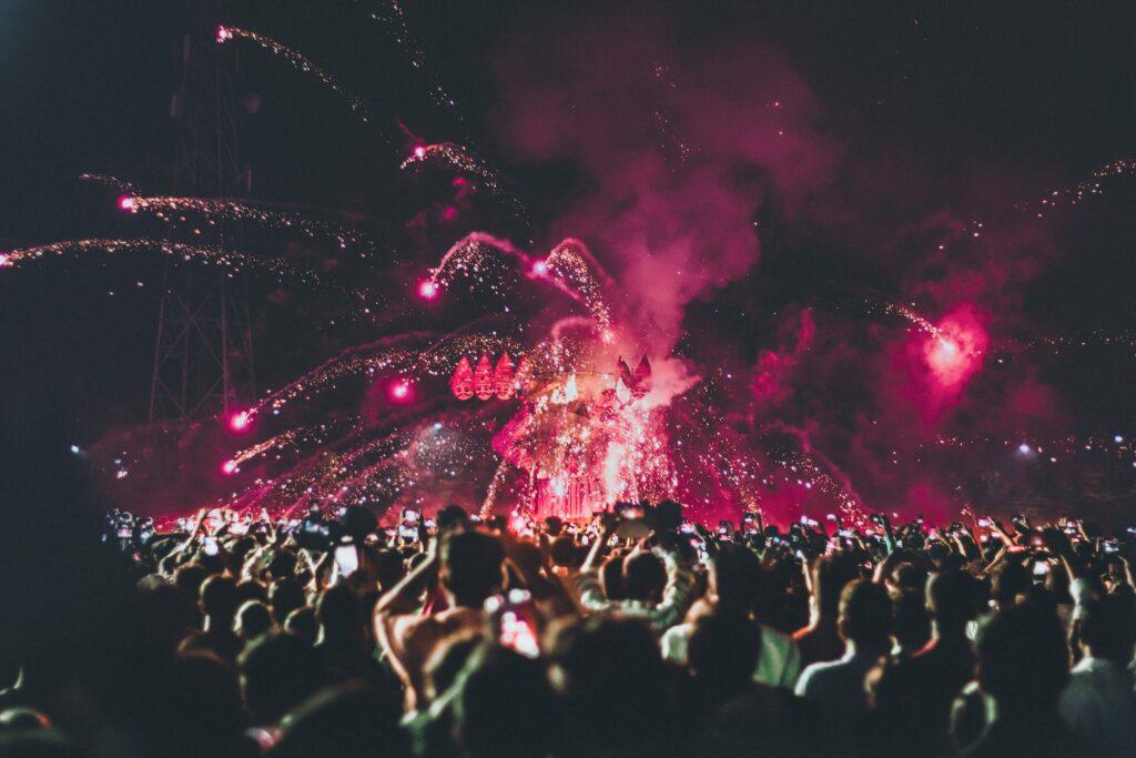 festivals-in-serbia-2020