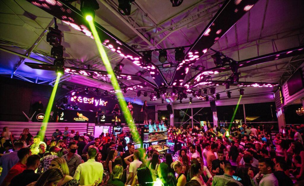freestyler-night-club-belgrade-grand-opening-2020