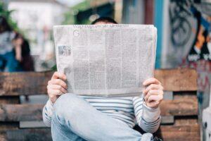 informed-news