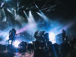 music-concert-belgrade-beer-garden-2020