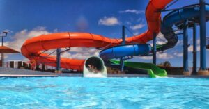 waterslide-aquapark