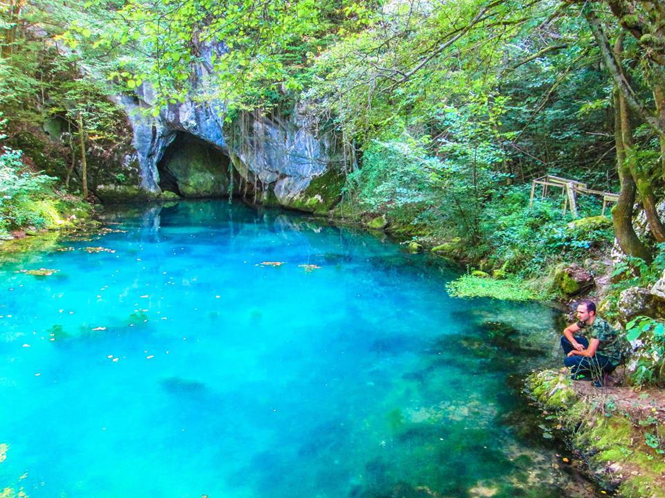 what-to-visit-in-serbia-krupajsko-vrelo-beauty