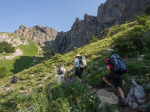 hiking-stara-planina-balkan-mountains
