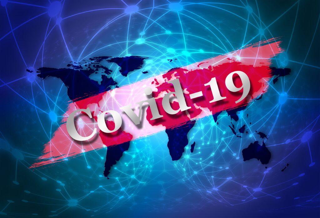 new-measures-coronavirus-protection
