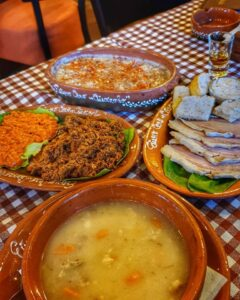 food-ethno-village-stolovo