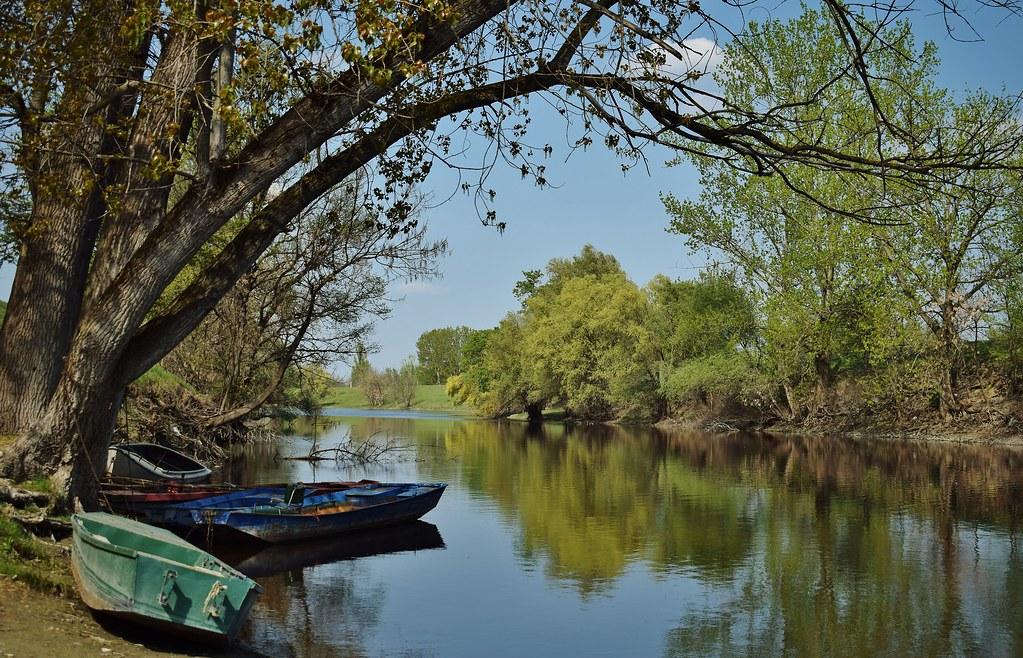 ivanovo-boats