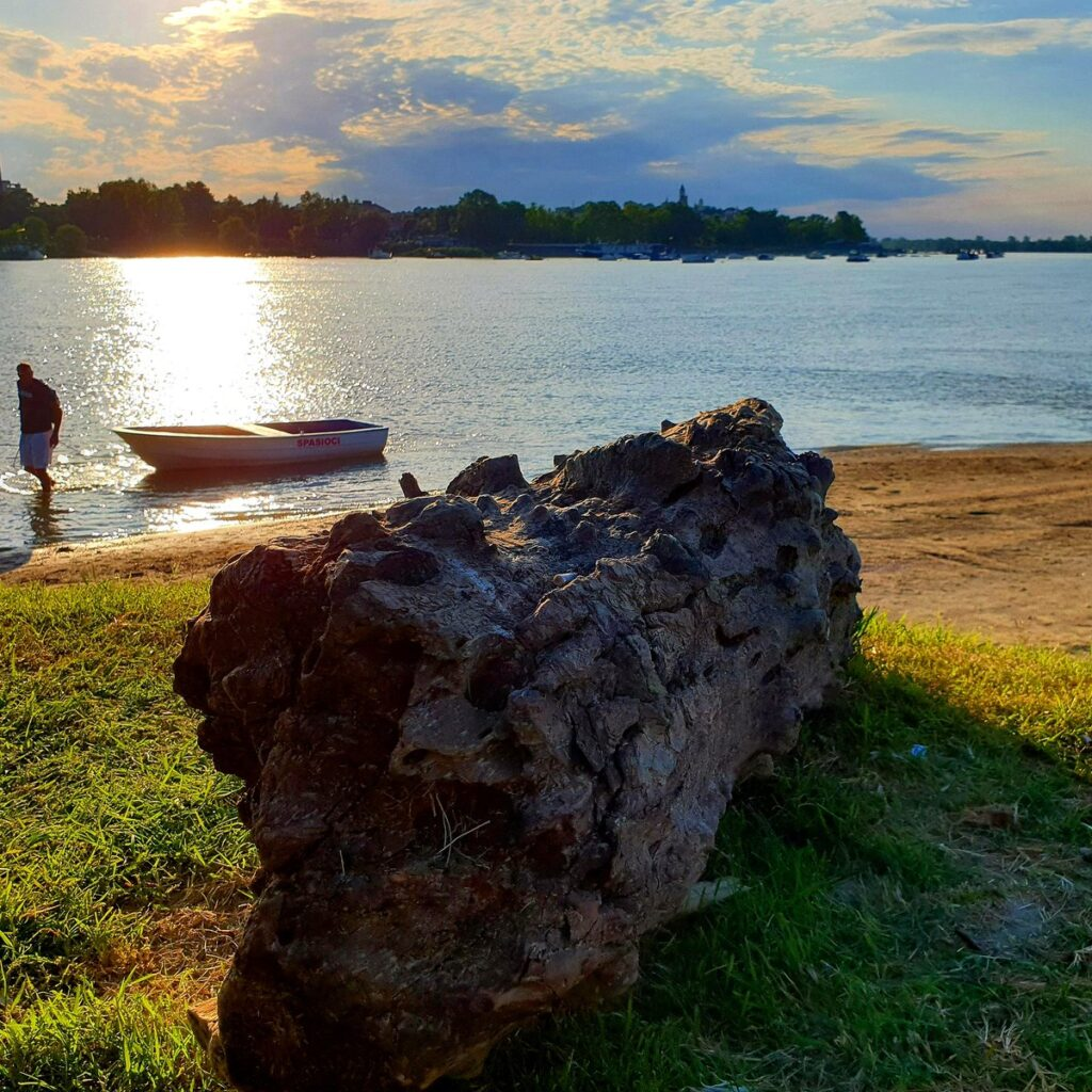 lido-beach-belgrade