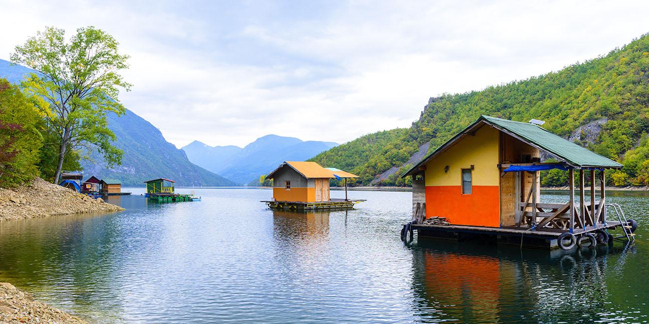 perucac-lake