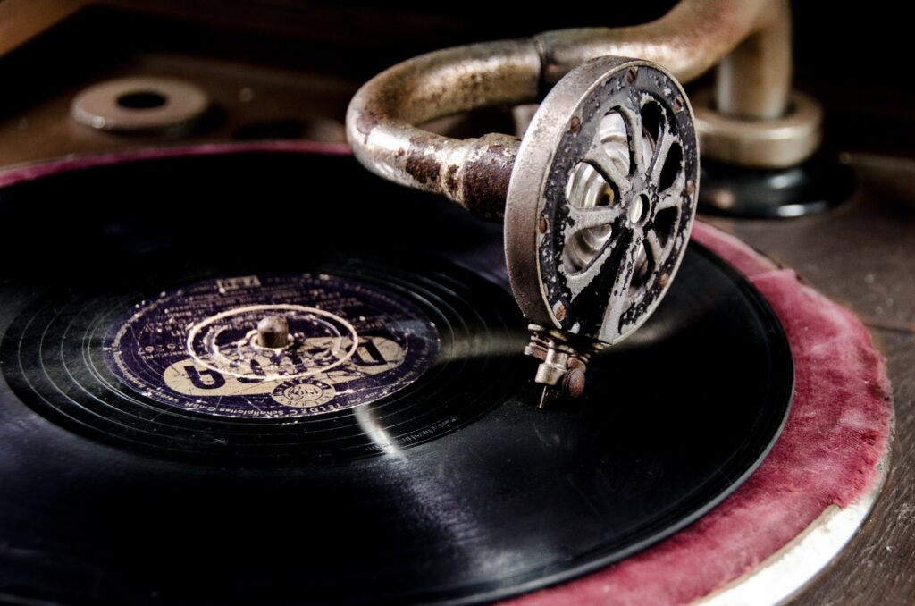 playlist-ideas-gramophone