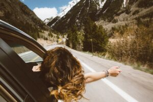 road-trip-playlist-ideas