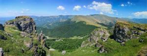 stara-planina-balkan-mountains