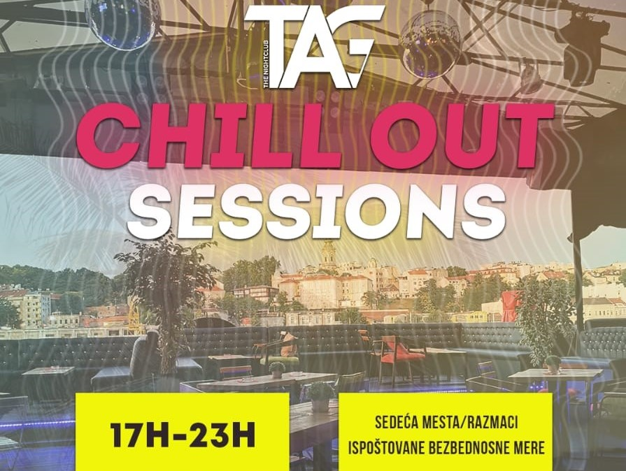 tag-night-club-chill-out-sessions-promo-flyer