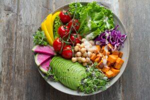 vegan-food-restaurant-belgrade