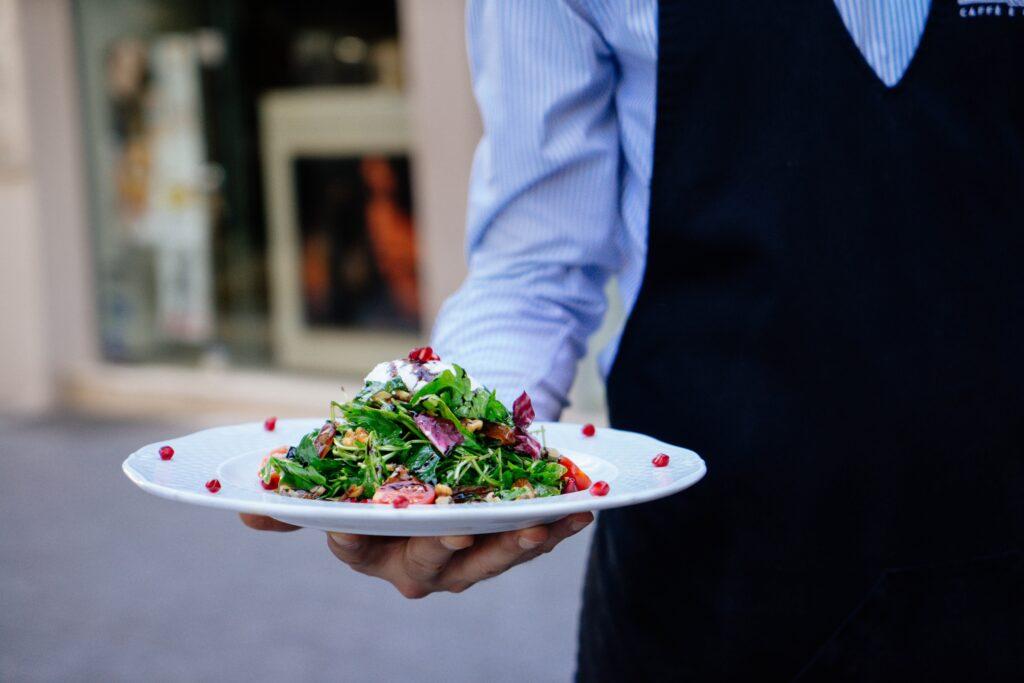 vegan-restaurants-in-belgrade