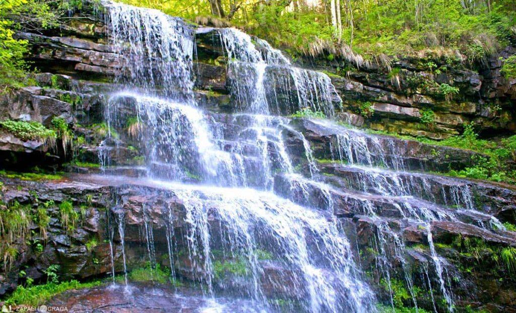 arbinje-waterfalls