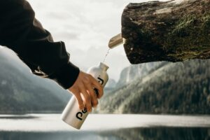 drink-water-hiking-safety