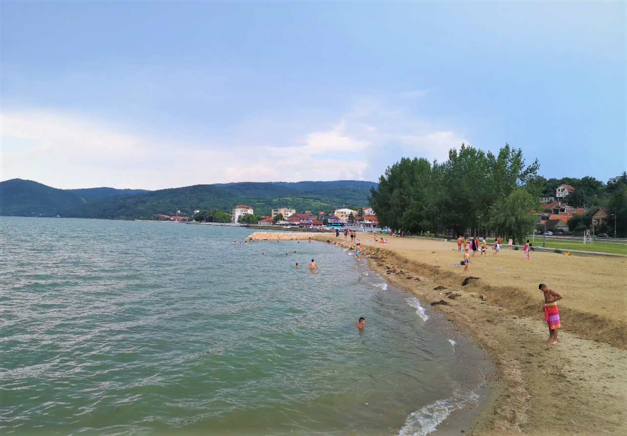 golubac-beach-1