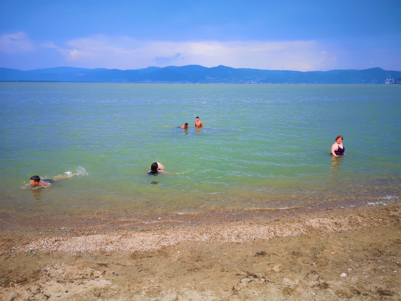 golubac-beach-2