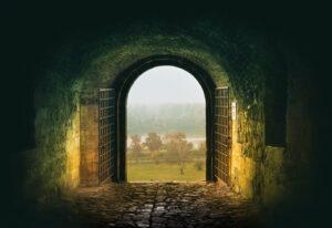 kalemegdan-fortress-belgrade-summer