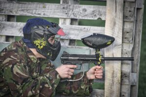 paintball-shooting-regional-tourism